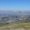 paragliding-holidays-olympic-wings-greece-2016-176