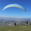 paragliding-holidays-olympic-wings-greece-2016-180