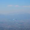 paragliding-holidays-olympic-wings-greece-2016-181