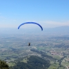 paragliding-holidays-olympic-wings-greece-2016-182