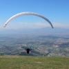 paragliding-holidays-olympic-wings-greece-2016-185