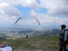 paragliding-holidays-olympic-wings-greece-2016-003