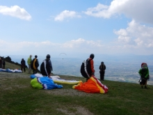 paragliding-holidays-olympic-wings-greece-2016-005