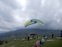 paragliding-holidays-olympic-wings-greece-2016-006