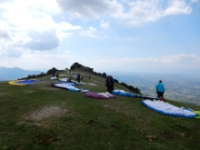 paragliding-holidays-olympic-wings-greece-2016-007