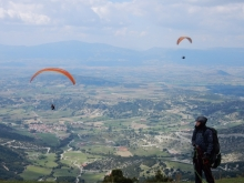 paragliding-holidays-olympic-wings-greece-2016-010
