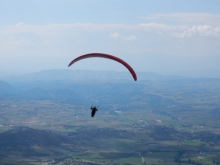 paragliding-holidays-olympic-wings-greece-2016-018