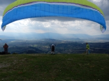 paragliding-holidays-olympic-wings-greece-2016-031