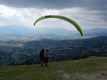 paragliding-holidays-olympic-wings-greece-2016-032