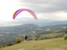 paragliding-holidays-olympic-wings-greece-2016-034