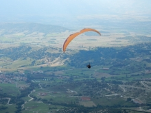 paragliding-holidays-olympic-wings-greece-2016-036