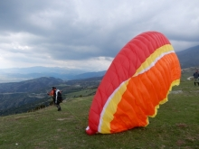 paragliding-holidays-olympic-wings-greece-2016-037