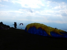 paragliding-holidays-olympic-wings-greece-2016-041
