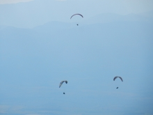 paragliding-holidays-olympic-wings-greece-2016-043