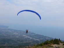 paragliding-holidays-olympic-wings-greece-2016-055