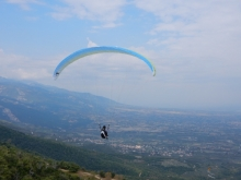 paragliding-holidays-olympic-wings-greece-2016-061