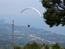 paragliding-holidays-olympic-wings-greece-2016-062