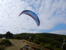 paragliding-holidays-olympic-wings-greece-2016-063