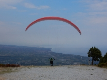 paragliding-holidays-olympic-wings-greece-2016-070