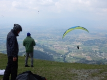 paragliding-holidays-olympic-wings-greece-2016-083