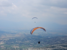 paragliding-holidays-olympic-wings-greece-2016-092