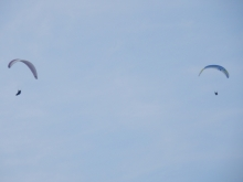 paragliding-holidays-olympic-wings-greece-2016-093
