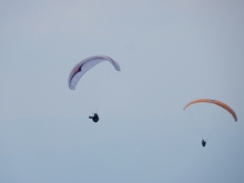 paragliding-holidays-olympic-wings-greece-2016-094