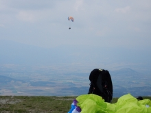paragliding-holidays-olympic-wings-greece-2016-097