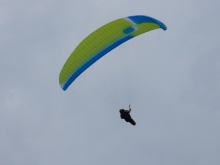 paragliding-holidays-olympic-wings-greece-2016-106