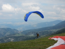 paragliding-holidays-olympic-wings-greece-2016-111