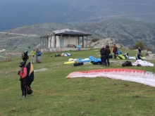 paragliding-holidays-olympic-wings-greece-2016-112