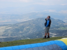 paragliding-holidays-olympic-wings-greece-2016-114