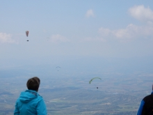 paragliding-holidays-olympic-wings-greece-2016-119