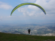 paragliding-holidays-olympic-wings-greece-2016-122