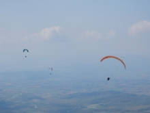 paragliding-holidays-olympic-wings-greece-2016-125