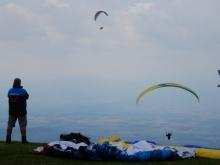 paragliding-holidays-olympic-wings-greece-2016-127