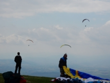 paragliding-holidays-olympic-wings-greece-2016-128
