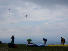 paragliding-holidays-olympic-wings-greece-2016-130