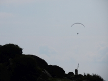paragliding-holidays-olympic-wings-greece-2016-132