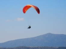 paragliding-holidays-olympic-wings-greece-2016-136
