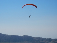 paragliding-holidays-olympic-wings-greece-2016-138
