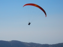 paragliding-holidays-olympic-wings-greece-2016-139