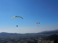 paragliding-holidays-olympic-wings-greece-2016-142