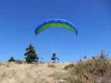 paragliding-holidays-olympic-wings-greece-2016-144