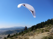 paragliding-holidays-olympic-wings-greece-2016-148