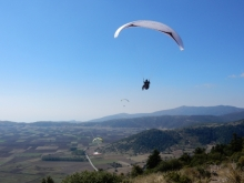 paragliding-holidays-olympic-wings-greece-2016-149