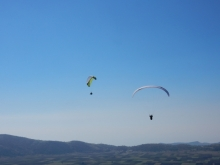 paragliding-holidays-olympic-wings-greece-2016-150