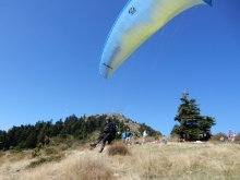 paragliding-holidays-olympic-wings-greece-2016-151