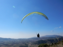 paragliding-holidays-olympic-wings-greece-2016-152