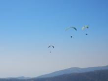 paragliding-holidays-olympic-wings-greece-2016-154